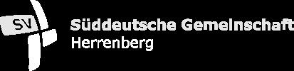 Süddeutsche Gemeinschaft Herrenberg